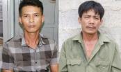 Khởi tố vụ mua bán, tàng trữ, vận chuyển trái phép gần nửa tấn thuốc nổ ở Quảng Bình