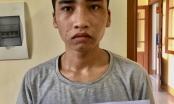 Quảng Bình: Bắt giữ con nghiện có nhiều tiền án, trộm cắp tài sản