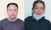 Quảng Bình: Bắt giữ 2 đối tượng tổ chức cho người khác trốn đi nước ngoài trái phép
