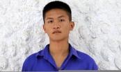 Bắt đối tượng truy nã về tội lạm dụng tín nhiệm chiếm đoạt tài sản khi lẩn trốn sang Trung Quốc