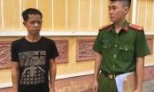 Lạng Sơn: Bắt đối tượng nghiện rượu thường xuyên đánh đập, hành hạ bố mẹ ruột