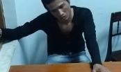 Quảng Bình: Phá chuyên án xóa tụ điểm hoạt động ma túy nhức nhối trong quần chúng nhân dân