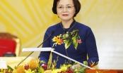 325 đại biểu tham dự đại hội đảng bộ tỉnh Yên Bái lần thứ XIX, nhiệm kỳ 2020 – 2025