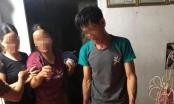 Đang sử dụng điện thoại khi sạc pin, nam thanh niên bị sét đánh tử vong