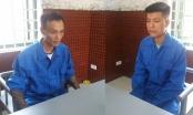 Nam Định: Triệt xoá đường dây ma tuý xuyên quốc gia, thu 20.000 viên thuốc lắc