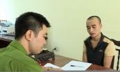 Liên tiếp điều tra làm rõ nhiều vụ trộm cắp xe máy ở Hưng Yên
