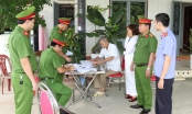 Quảng Bình: Khởi tố giám đốc doanh nghiệp trốn thuế hơn 2,7 tỷ đồng