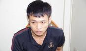 Hà Nam: Truy bắt nhanh đối tượng 10X giết người sau 7 giờ gây án