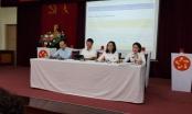 Ra mắt trang tọa đàm trực tuyến giữa chính quyền với người dân ở Hà Nội
