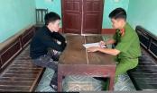 Bắc Giang: Bắt giữ 2 đối tượng cướp giật tài sản trong Khu Công nghiệp