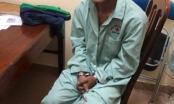 Yên Bái: Bắt hung thủ giết người cướp tài sản sau 48h gây án