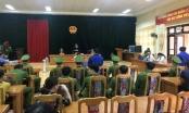 Vụ án ma túy ở Sơn La: Vì sao gia đình phản ứng việc thi hành án?