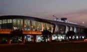 Hải Phòng: Bắt đối tượng trộm cắp dây điện khu vực sân bay Cát Bi