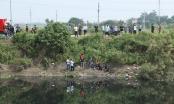 2 nghi phạm sát hại nữ sinh Học viện Ngân hàng xuống sông Nhuệ khai gì tại cơ quan công an?