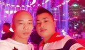 Thái Bình: Truy tố Tiến trắng con nuôi Đường Nhuệ