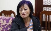 Bắt ổ nhóm ma tuý hoat động tinh vi ở Lạng Sơn