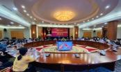 Hải Phòng: Họp báo về tổ chức Đại hội Thi đua yêu nước thành phố lần thứ IX