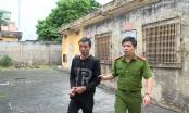 Hưng Yên: Khởi tố đối tượng trộm cắp gần 1 tỷ đồng