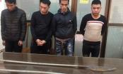 Lạng Sơn: Mâu thuẫn trên bàn rượu khiến một người tử vong
