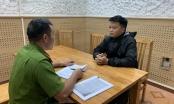 Quảng Bình: Khởi tố vụ án làm giả và sử dụng giấy tờ, tài liệu để đi nước ngoài