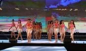 Rực rỡ đêm chung kết Người đẹp Hạ Long 2020