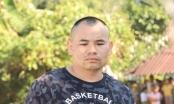 Lai Châu: Truy bắt đối tượng vận chuyển ma túy tông thẳng vào Công an