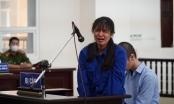 Hé lộ nội dung bức thư gửi mẹ trong phiên xử người mẹ cùng cha dượng bạo hành con gái 3 tuổi tử vong