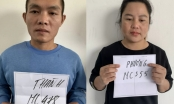 Liên tiếp phát hiện các đối tượng bị truy nã tại khu cách ly ở Quảng Ninh