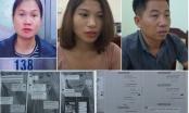 """Thanh Hoá: Triệt phá đường dây """"Mua bán người"""" qua mạng xã hội"""