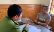 Lạng Sơn: Bắt hai nữ quái vận chuyển pháo nổ trong sọt chở hàng