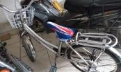 Hải Phòng: Nhóm thanh niên 10X cướp xe đạp bán lấy tiền đi chơi điện tử