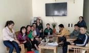Thanh Hóa: Dân hoang mang vì việc thu tiền điện không giống ai