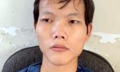 Hà Nội: Gã đàn ông bệnh hoạn ép bé gái 9 tuổi chụp ảnh khỏa thân để gửi cho y