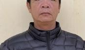 Thanh Hoá: Triệt xóa điểm hoạt động tín dụng đen với lãi suất cắt cổ