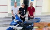 Thanh Hoá: Bắt giữ nhóm thanh niên, bắt cóc, đánh đập con nợ đòi tiền chuộc