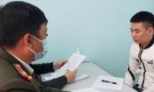 Lạng Sơn: Bắt đối tượng truy nã qua rà soát công dân xuất cảnh trái phép do Trung Quốc trao trả