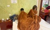 Hà Nội: Nữ chủ nhà nghỉ 9X gọi gái mại dâm đến phục vụ khách