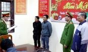 Quảng Bình: Phá chuyên án, bắt nhóm đối tượng gây ra hàng loạt vụ trộm xe máy