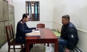 Bắc Ninh: Khởi tố, bắt tạm giam người cha tra tấn con 15 tuổi dã man