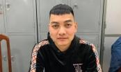 Kẻ nổ súng vào xe ô tô của Dương Minh Tuyền đã ra đầu thú