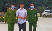 Thanh Hoá: Bắt chàng rể hờ lừa đảo chiếm đoạt tài sản của nhà bố mẹ vợ tương lai