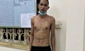 Bắc Giang: Tàn cuộc nhậu, nam thanh niên đâm chết người sau va chạm giao thông