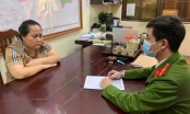 Bắt giữ nữ 8X lừa đảo chiếm đoạt tài sản ở Lạng Sơn
