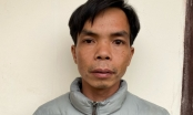 Bắt giữ đối tượng chở 6 người Việt Nam xuất cảnh trái phép ở Lạng Sơn