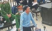 Xét xử vụ Ethanol Phú Thọ: Trịnh Xuân Thanh nhiều lần bị Chủ tịch PVC Kinh Bắc đòi nợ