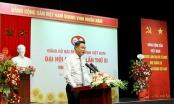 Ông Lê Ngọc Quang làm Tổng giám đốc Đài truyền hình Việt Nam