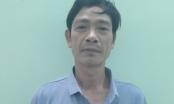 Lào Cai: Bắt đối tượng truy nã sau 10 năm lẩn trốn, sau đó lấy vợ rồi sinh con