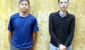 Bắc Giang: Khởi tố đối tượng trộm lợn giống bán lấy tiền tiêu xài