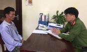 Lạng Sơn: Bắt giữ đối tượng văng tục, chửi xúc phạm...lực lượng chức năng