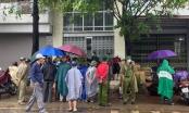 Lào Cai: Hai vợ chồng tử vong bất thường trong căn nhà khoá trái cửa